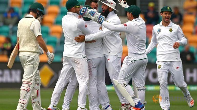 cricket-australia-v-south-africa-second-test-cricket-match-2