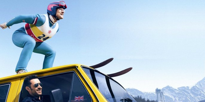 eddie-the-eagle-movie-poster-taron-egerton
