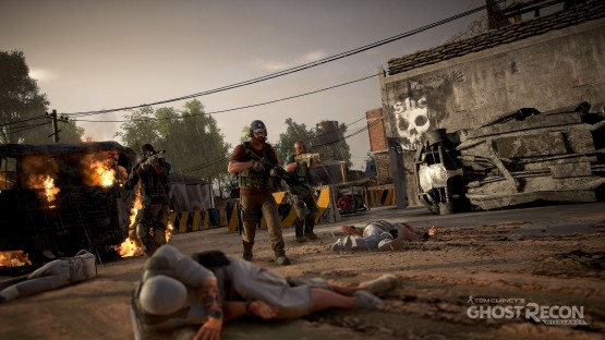 grw_screen_clearthecamp_e3_160613_230pm_1465814827-555x312