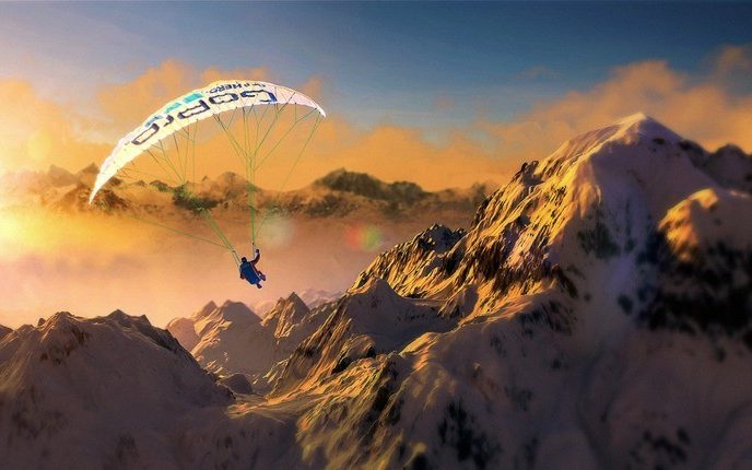 steep-xlarge_transy1pdba9t2tcebsmododvksnc_pwbh86oansiyzxn2pm