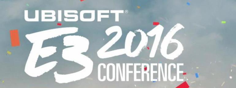 ubisoft-e3-2016-best-bits