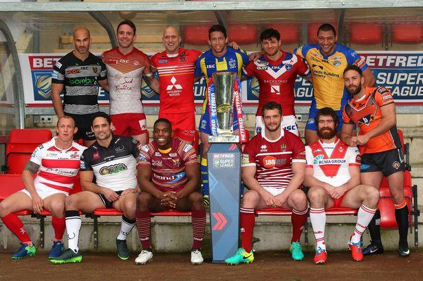 rugby-league-2017-season-launch
