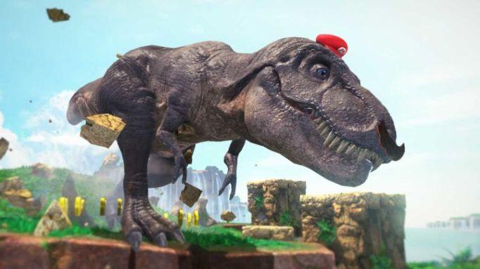 NintendoSwitch_SuperMarioOdyssey_scrn04_E3-720x405
