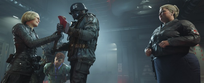 ROW_Wolfenstein_II_Handle_With_Care_1496826971