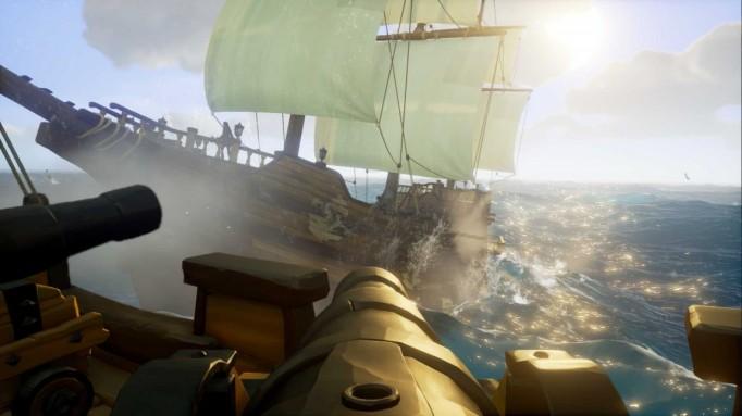 sea_of_thieves_e3_2016_1-1152x648