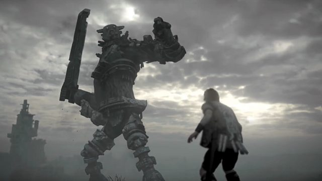 Shadow-of-the-Colossus-640x360