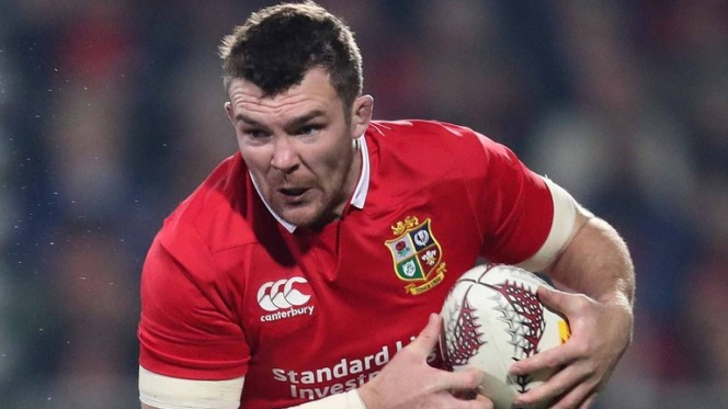skysports-peter-omahony-lions_3978626