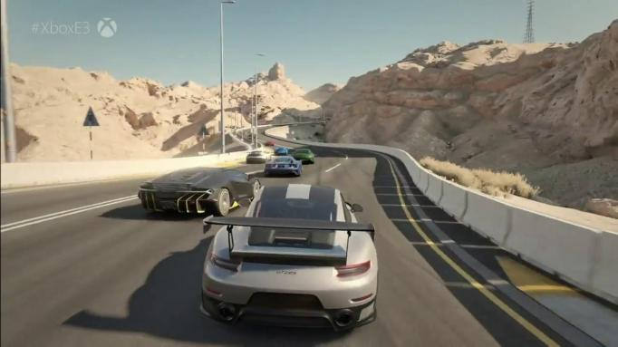snaps-forza-7-about-ign-e3-on-ign-1n-1497216271122_1280w