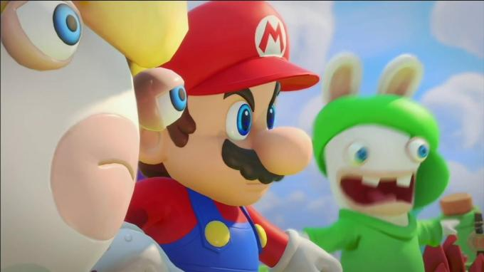 snaps-trailer-mario-rpg-with-rabbids-about-ign-e3-on-ign-g8-1497298967794_1280w
